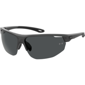 Under Armour Ua 0002/G/S Sunglasses