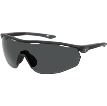 Under Armour Ua 0003/G/S Sunglasses