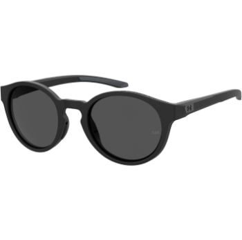 Under Armour Ua 0006/S Sunglasses
