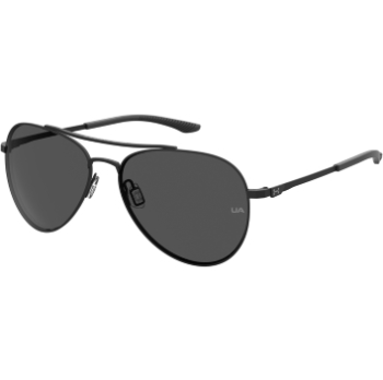 Under Armour Ua 0007/G/S Sunglasses