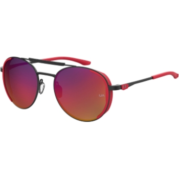 Under Armour Ua 0008/G/S Sunglasses