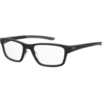 Under Armour Ua 5000/G Eyeglasses
