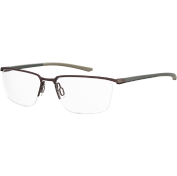 Under Armour Ua 5002/G Eyeglasses