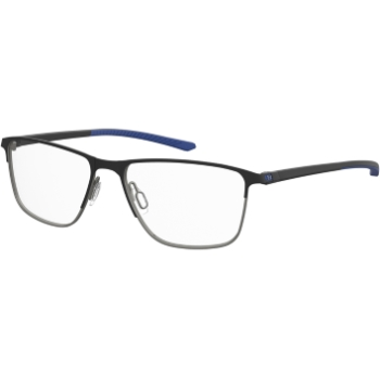 Under Armour Ua 5004/G Eyeglasses