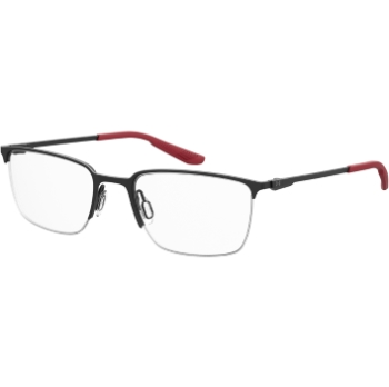 Under Armour Ua 5005/G Eyeglasses