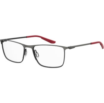 Under Armour Ua 5006/G Eyeglasses