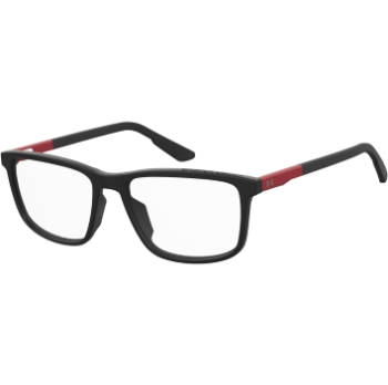 Under Armour Ua 5008/G Eyeglasses