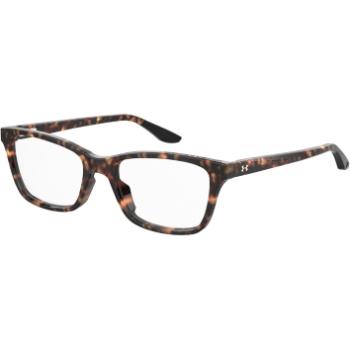 Under Armour Ua 5012 Eyeglasses
