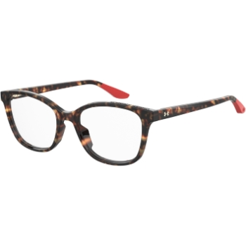 Under Armour Ua 5013 Eyeglasses