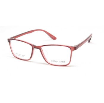 Urban Arise UA510667 Eyeglasses
