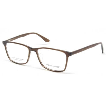 Urban Arise UA10667 Eyeglasses