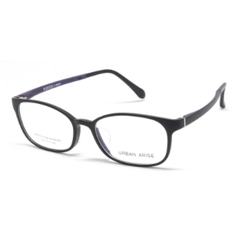 Urban Arise UA1503 Eyeglasses