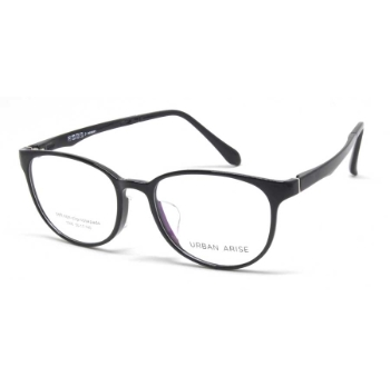 Urban Arise UA1506 Eyeglasses