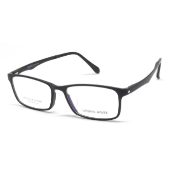 Urban Arise UA1511 Eyeglasses