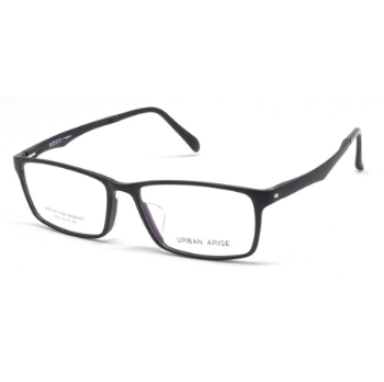 Urban Arise UA1512 Eyeglasses
