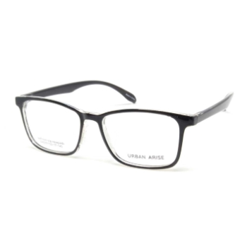 Urban Arise UA3101 Eyeglasses