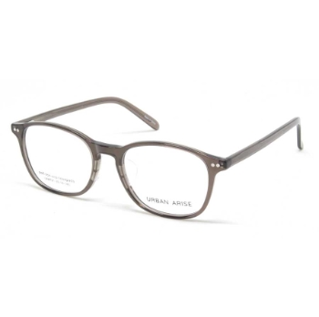 Urban Arise UA8721 Eyeglasses