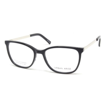 Urban Arise UA9187 Eyeglasses