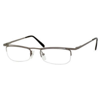 Urban Edge 7312 Eyeglasses
