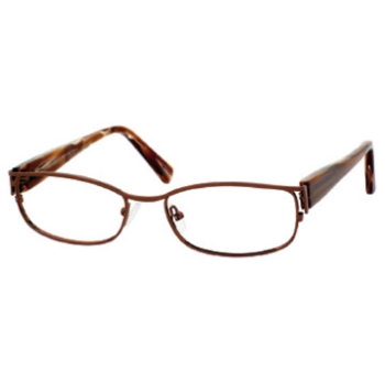 Urban Edge 7323 Eyeglasses