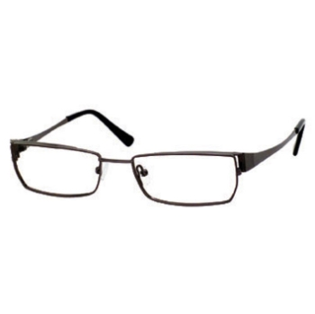 Urban Edge 7324 Eyeglasses