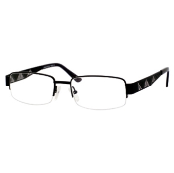 Urban Edge 7352 Eyeglasses