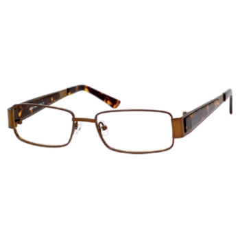 Urban Edge 7365 Eyeglasses