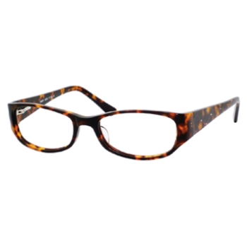 Urban Edge 7369 Eyeglasses