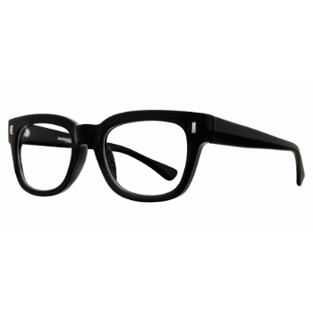 Affordable Designs Urban Eyeglasses