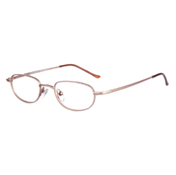 Value Eyes VALUEEYES-7 Eyeglasses