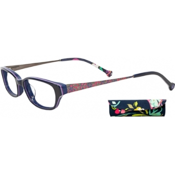 Vera Bradley Kids VB Dawn Eyeglasses