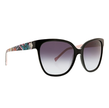 Vera Bradley VB Donna Sue L. Sunglasses