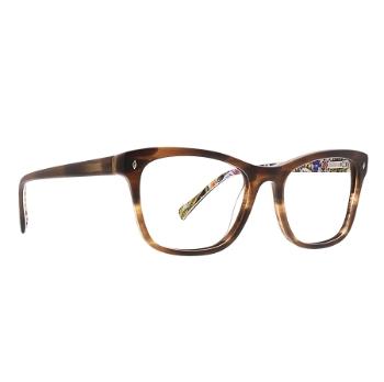 624f775468 Vera Bradley VB Harlo Eyeglasses