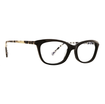 Vera Bradley VB Holly Eyeglasses