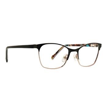 f70de2c0fcd Vera Bradley Kids Eyeglasses