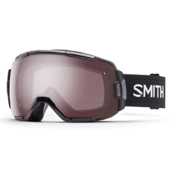 Smith Optics Vice Asian fit Goggles
