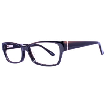 Verve Vogue Eyeglasses