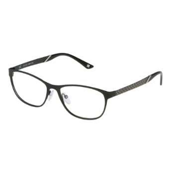 bb12433dbe Escada Eyeglasses | 47 result(s) | Designer Eyewear Online