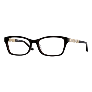 Visual Eyes Arianna Stella Eyeglasses