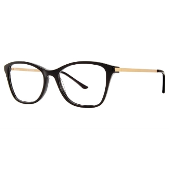 Vivid Fashion Acetate 631 Eyeglasses