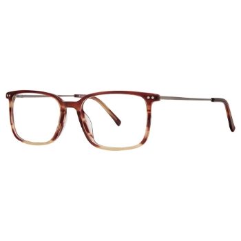 Vivid Fashion Acetate 911 Eyeglasses
