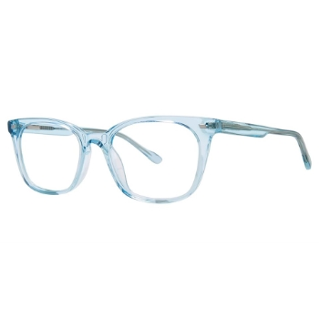 Vivid Fashion Acetate 912 Eyeglasses