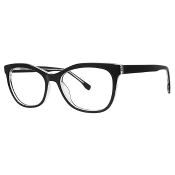 Vivid Fashion Acetate 913 Eyeglasses