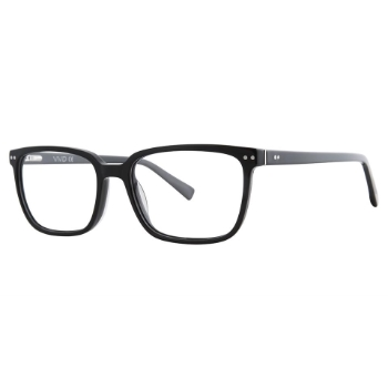Vivid Fashion Acetate 914 Eyeglasses