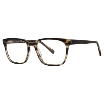 Vivid Fashion Acetate 915 Eyeglasses