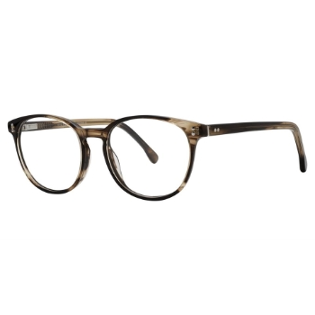 Vivid Fashion Acetate 916 Eyeglasses