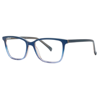 Vivid Fashion Acetate 917 Eyeglasses
