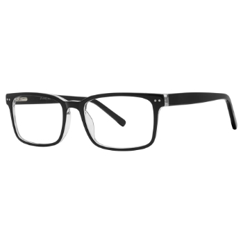 Vivid Fashion Acetate 918 Eyeglasses