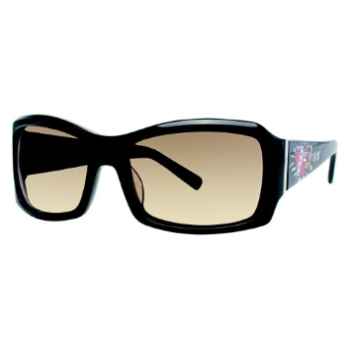 Vivid Polarized Sunglasses Vivid 768S Sunglasses