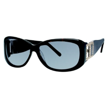 Vivid Polarized Sunglasses Vivid 769S Sunglasses